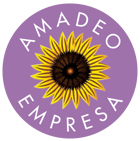 AMADEO EMPRESA