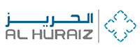 AL HURAIZ GROUP