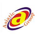 ASIATIC MARKETING COMPANY