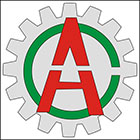 ASHAPURA HYDRAULIC CO.