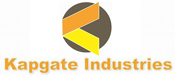 KAPGATE INDUSTRIES