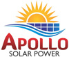 APOLLO SOLAR POWER