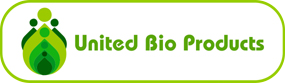 UNITED BIO PRODUCTS