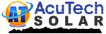 ACUTECH SOLAR PVT. LTD.