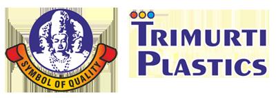 TRIMURTI PLASTICS