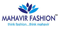 MAHAVIR FASHION