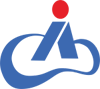 GUANGZHOU FLYING ANIMATION TECHNOLOGY CO., LTD.