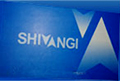 SHIVANGI ENTERPRISES