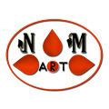 NIHALESHWAR MOORTI ART