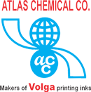 ATLAS CHEMICAL COMPANY