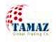 TAMAZ GLOBAL TRADING CO.