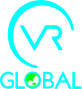 VR GLOBAL INDUSTRIES