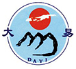 SHANDONG DAYI CHEMICAL CO.,LTD