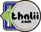 THALII.COM