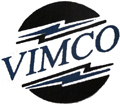 VIMCO UDYOG CORPORATION