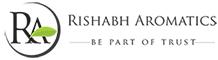 RISHABH AROMATICS PVT. LTD.