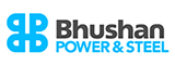 BHUSHAN POWER & STEEL LIMITED