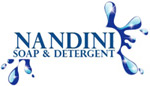 NANDINI SOAP & DETERGENT POWDER INDUSTRIES
