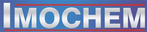 IMOCHEM ENGINEERS