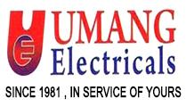 UMANG ELECTRICAL