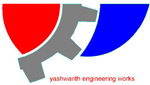 YASHWANTH ENGINEERING WORKS