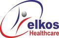 ELKOS HEALTHCARE PRIVATE LIMITED