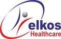ELKOS HEALTHCARE PRIVATES BEGRENZTES