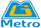 METRO GIFTS PVT. LTD.