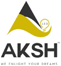 AKSH LED LIGHTS
