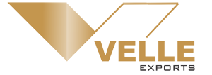 VELLE EXPORTS