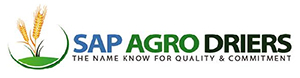 SAP AGRO DRIERS