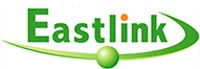EASTLINK INTERNATIONAL INDUSTRIAL LTD.