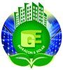 GREEN EARTH INFRACON & SOLAR