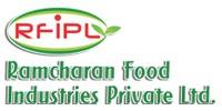RAMCHARAN FOOD INDUSTRIES PRIVATE LTD.