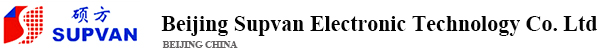 BEIJING SUPVAN ELECTRONIC TECHNOLOGY CO., LTD.