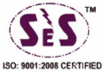 SWASTHI EARTHING SOLUTIONS