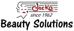 JACKO BEAUTY SOLUTIONS