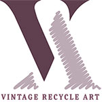 VINTAGE RECYCLE ART PVT.LTD
