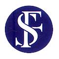 SANIA FURNITURE