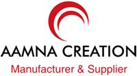 AAMNA CREATION