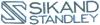 SIKAND STANDLEY ENTERPRISES PVT. LTD.