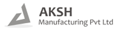 AKSH MANUFACTURING PVT. LTD.