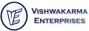 VISHWKARMA ENTERPRISES