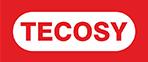 TECHNO-COAT SYSTEMS (INDIA)