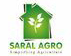 SARALAGRO PRIVATE LIMITED