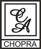 THE CHOPRA GROUP OF INDUSTRIES