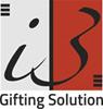 I3 GIFTING SOLUTION PVT. LTD.