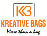 KREATIVE BAGS