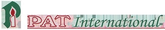 PAT INTERNATIONAL