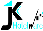J.K. HOTELWARE PVT. LTD.